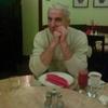 Георгий, 53, г.Гдыня