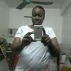 rose johnson, 34, г.Луанда