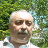 piotr, 62, г.Величка