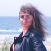 Лариса, 40, г.Архангельск