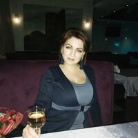 Анастасия, 33 года, Близнецы, Москва