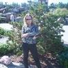 Мария, 38, г.Донецк