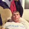 александр, 32, г.Щучинск