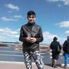 Сафарали, 25, г.Ташкент