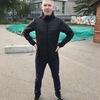 ваня, 25, г.Сыктывкар