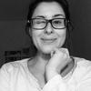 Виктория, 35, г.Тель-Авив