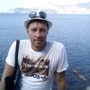 Максим, 41, г.Белгород