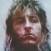 Валерий, 59, г.Петрозаводск