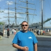Илья, 40, г.Евпатория