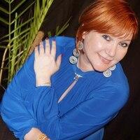 Елена, 45 лет, Рак, Тюмень