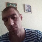 Александр 41 Нижний Тагил