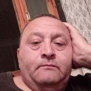Vuqar Mammadov 56 Баку