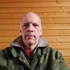 Сергей, 47, г.Мурманск