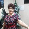 Зоя Андриянова, 66, г.Новосибирск