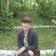 Юлия 40 лет (Овен) на сайте знакомств Скопина
