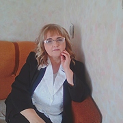 Светлана, 52, г.Советская Гавань