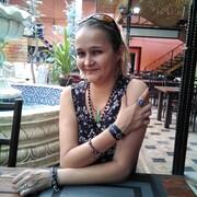Евгения, 30, г.Шымкент