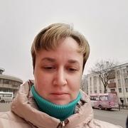 Лидия 32 Москва