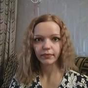 Елена, 39, г.Королев