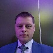 Игорь 35 лет (Близнецы) Красногорск