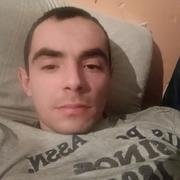 Дмитрий, 27, г.Старый Оскол