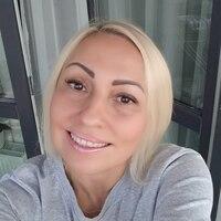 Альбина, 51 год, Овен, Казань