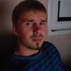 Евгений, 31, г.Красноярск