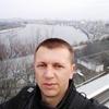 Олег Щербак, 43, г.Кривой Рог