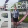 Мария, 40, г.Вельск