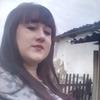 Yuliya, 29, Kamen-na-Obi