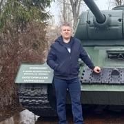 Сергей 37 лет (Скорпион) Воронеж