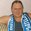 Сергей, 62, г.Жигулевск