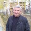 Игорь, 53, г.Беловодское