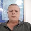 Юрий, 45, г.Кишинёв