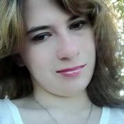 Виктория Смирнова, 24, г.Ярославль