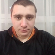 Роман Кочубов 32 Красноярск
