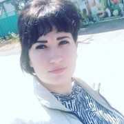 Ирина 32 Краснодар