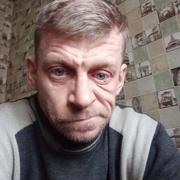 Сергей 40 Гурьевск