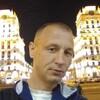ВАЛЕНТИН, 36, г.Брест
