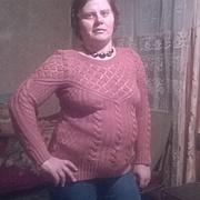 надежда, 38, г.Климово