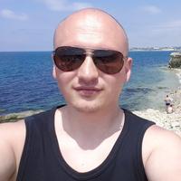 Валерий, 37 лет, Лев, Москва
