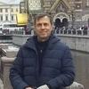 Nic Tom, 55, Paris