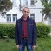 Сергей Коростелев, 39, г.Орел