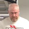 iain jones, 51, г.Лондон