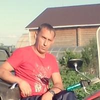 Влад, 39 лет, Рыбы, Томск