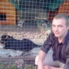 Александр, 34, г.Мглин