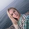 Александра, 32, г.Самара