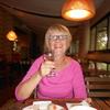 Valentina, 62, г.Солигорск