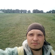 Артем, 28, г.Бобров