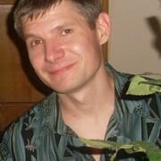 Андрей 45 лет (Стрелец) хочет познакомиться в Минеральных Водах